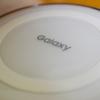 【Galaxy S9 SC-02K】魅惑的な充電器多数!目移りしまくりの世界に圧倒されているおっさん。