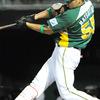 2016年ドラフト 育成8位で松澤裕介くんを指名した巨人の「粋」