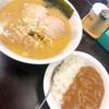 【グルメ】新宿付近で食べたメッチャ美味い味噌ラーメン!