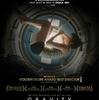 『ゼロ・グラビティ』IMAX3D字幕版