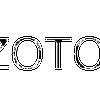 【ZOZOTOWN 買取 2017年】ゾゾタウンで18年前の古着を売ってみた。