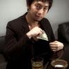 このブログでの収益化について語る&2月分の忍者Admaxの収益を公開します。
