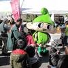 <西東京市議会> 古紙持ち去り防止の新作戦「摘発より抑止」