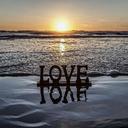 ヒーラー・イタコしのちゃんのヒーリングエッセイブログ~Healingで皆んなをHappyに🌏💞😇~fromバリ島🌴