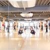【募集】4月バレエグループレッスン 初めてのピルエット&ピケ、海賊 花園のギュリナーラ、バレエのためのヨガ など