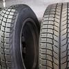 エルグランド アンダー傾向 保証整備+タイヤ交換