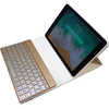 【2019年】2018年発売の iPad 第6世代 とそのケースを買った話。