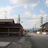 農協前(生駒郡安堵町)