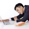 仕事中眠い人のための眠い原因と眠気覚ましの方法