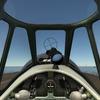 Warthunder 日本海軍機コックピット 戦闘機編