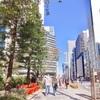 潜在意識の声を聞く・東京キネシオロジーセミナーを開催