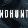 デヴィッド・フィンチャー総指揮のNetflix作品「ハウス・オブ・カード」「マインドハンター」紹介