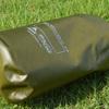ミリタリーマニア向け:MSRのストーブ用防水スタッフバッグ