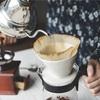 おいしいコーヒーの淹れ方~ペーパードリップ編