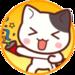 林芽亜里ちゃんのSNSフォロワー数がニコモ1位に!