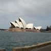 シドニー周辺で楽しめる2つの世界遺産