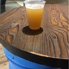 吉祥寺の珈琲とクラフトビール その2