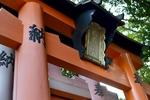 混雑を避けたい人におすすめの、東京都内の穴場初詣スポット・人気ベスト10