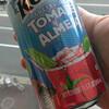 トマト&クラムカクテル, Bio Cola
