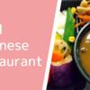まき(MAKI Japanese Restaurant)のお弁当デリバリー!ミートデリバリーも便利!