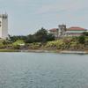 倉敷湖(沖縄県うるま)