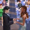 127.結婚式と二人目の彼氏