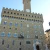 冬のイタリア「ひとりで滞在するフィレンツェ旅!レップブリカを通って、ダビデにごあいさつ」