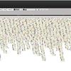 webブウラザを使ったゲノムブラウザ PyBamView