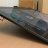 液晶タブレット WACOM Cintiq Pro 16 を導入してお絵描きしてみた【レビュー】