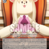 6月28日公開カード