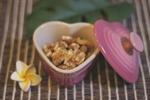 クルミを食べると頭がよくなる!?脳を刺激して記憶力を高めてくれる嬉しい食べ物10選