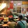 【阿江炒鱔魚】まるで映画のワンセット!?台南タウナギの名店は色々とすごい!