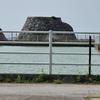 底名溜池(沖縄県波照間島)