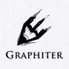 【Windows 10】無料ペイント ~ Graphiterのレビュー