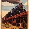 一度は乗ってみたい列車の旅