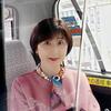 乗客 : 後藤環さん