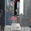 「9.11」という日.その2