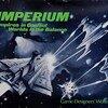 【SFゲーム】SF宇宙物の名作「インペリウム」が国際通信社からまた発売さる