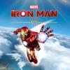 【PSVR】『マーベルアイアンマンVR』2020年2月28日発売決定