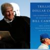 2019年 書評#4 Trillion Dollar Coach: the leadership playbook of silicon valley's