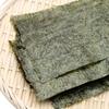 湿気た海苔の使い方はあるの?海苔を最後までおいしく食べる方法とは