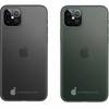 「iPhone 12」シリーズの発表イベントは10月12日の週?