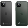 「iPhone 12」シリーズは、10月発売?