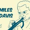 マイルス・デイヴィス