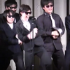 踊る研修医!DANCE! DANCE! DANCE! (2)
