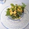 【食】家庭的なフレンチ Chef's Table ODAKA オダカ@壬生