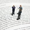Webライター向け!文章構成の分析から文章力を鍛えるトレーニング方法