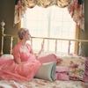 ストレートネックは寝具で治療!マットレスの選び方で症状は劇的にかわりますよ!
