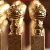 【映画ニュース】『ボヘミアン・ラプソディ』が興行収入84億円を達成‼️‼️