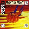 Front 242 / Front By Front